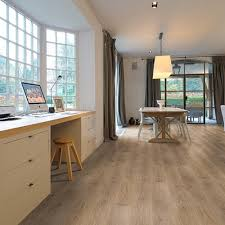 Water Proof Laminate Flooring Step Vendome Oak Waterproof Laminate Flooring V4