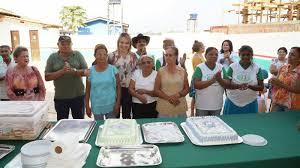 pmu si鑒e social pmu si鑒e social 28 images prefeitura municipal de uruguaiana