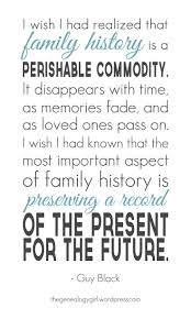 Family And Love Quotes by Best 25 Family History Quotes Ideas On Pinterest Family Reunion