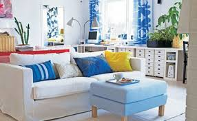 Sofas Small Living Rooms by Living Room Sofa Small Living Room Flaunting Living Room