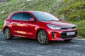 kia rio 1 4 tec 2017 review with video cars co za
