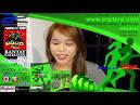 Pinaysex Video Sex Scandal 2013 Mediafire