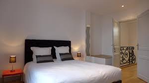 chambre versailles chambres d hôtes les versaillaises b b chambres d hôtes versailles