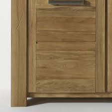 Wohnzimmer Beleuchtung Rustikal Schrank Wohnzimmer Vom Fachhandel Angenehm Aus Eiche Mit