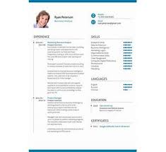 entry level sales resume 69 sample resume sales entry level how to write your resume summary
