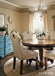 Beautiful Round Dining Room Rugs Images Home Design Ideas - Round dining room rugs