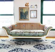 black friday denver colorado sofas center black friday sofa mart denver literarywondrous