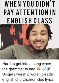 Memes About English Class - 25 best memes about high school english class high school
