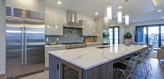 how to paint kitchen walls with white cabinets kitchen painting walls or cabinets a g williams