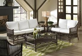 wicker living room chairs wicker living room chair neriumgb com