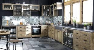 elements de cuisine independants cuisine meubles independants cuisine mon element de cuisine