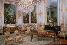 chambre d h e chantilly chantilly le château et les grandes écuries magnificence des