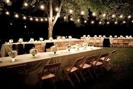 commercial outdoor string lights globe uk outdoorlightingss com