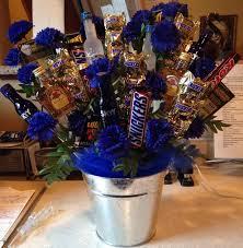 man bouquet soirees pinterest man bouquet gift and basket ideas