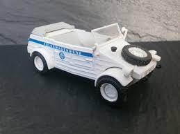 vw kubelwagen volkswagen kübelwagen u0026quot volkswagenwerk u0026quot model military