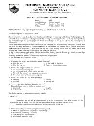Advocate Resume Samples Pdf by Resume For First Job Examples Resume For Your Job Application