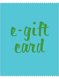 buy e gift cards e gift card kate spade new york