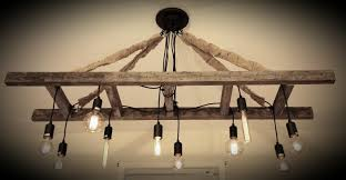 farmhouse chandelier decor ideas u2014 the wooden houses
