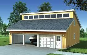 24 x 24 garage plans design connection llc garage plans garage designs plan detail