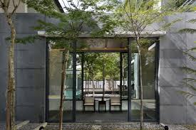 House Windows Design Malaysia 100 Windows Design For Home Malaysia Dining Room Ceiling Ideas
