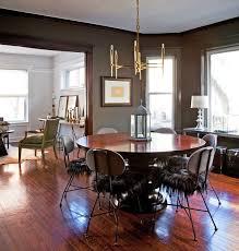 Dinner Table Lighting 232 Best Dining Room Images On Pinterest Dining Room Modern