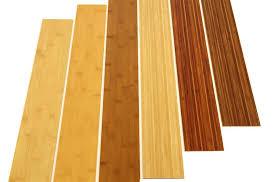 amazing of bamboo vinyl plank flooring bamboo vinyl planks