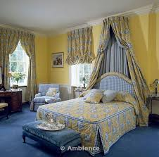 blue and yellow bedroom ideas 20 amazing primitive rugs blue and yellow bedroom pdftop net