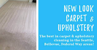 look carpet upholstery 18 photos carpet cleaning federal
