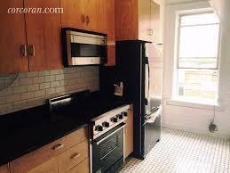 India Kitchen Nyc by 160 Franklin St In Greenpoint Sales Rentals Floorplans
