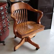 chambre style am駻icain fauteuil de bureau am駻icain 100 images fauteuil de bureau