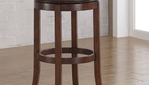 Bars Furniture Modern by Stools Startling Bar Stools Furniture Galore Noteworthy Bar
