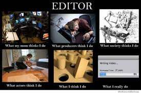 Edit Memes - editor what my mom thinks i do danger what s in my head