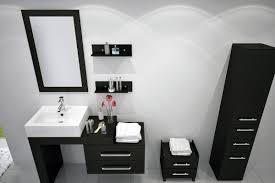 34 Bathroom Vanity Cabinet 34 Inch Bathroom Vanity 42 Inch Bathroom Vanity Grey Cottage