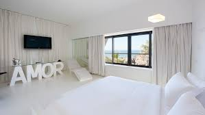 farol design hotel farol design hotel cascais lisbon coast