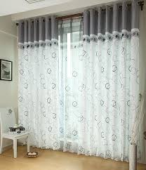 Design Curtains Perfect Window Curtains Design And Home Design Curtains Dazzling