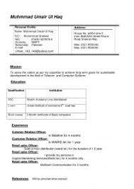 Sample Resume Templates Free Download Free Resume Templates 93 Enchanting Blank To Download U201a Print