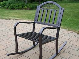 Black Metal Patio Chairs 30 Luxury Steel Patio Chairs Images 30 Photos Home Improvement