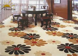 high definition commercial floor carpets low pile wall to wall