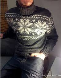 204 best sweater images on menswear clothing and