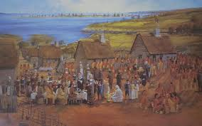 the american thanksgiving was celebrated in 1621 thinglink