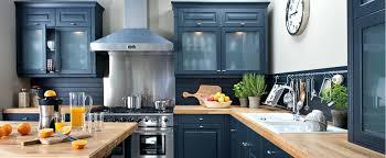 meuble cuisine darty meuble cuisine darty cuisine stockholm profondeur meuble cuisine