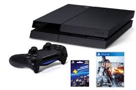 gaming setup ps4 best ps4 gaming setup ultimate ps4 experience 101 geek