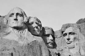 mt rushmore mt rushmore history an interesting story worth telling