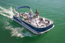 gs fish pontoon boat avalon pontoon boats