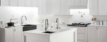 kitchen faucets kansas city neenan company showroom leawood ks liberty mo