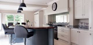 wonderful kitchen design northern ireland 20 with additional best