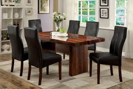 hokku designs carroll 5 piece dining set u0026 reviews wayfair