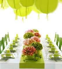 Table Settings Ideas 50 Table Setting Ideas To Wow Your Guests Tablescapes Table