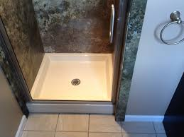 shower remodeling services in west springfield massachusetts