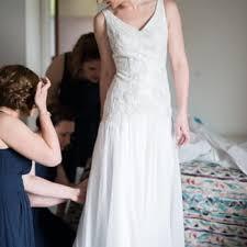 yvette u0027s wedding gown pressing u0026 alterations 16 reviews sewing
